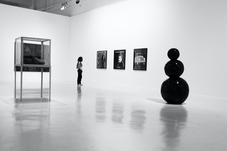 arte-humanidades
