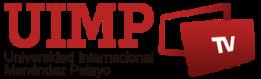UIMP TV