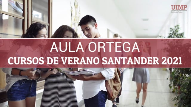 Se buscan los mejores expedientes académicos preuniversitarios de España